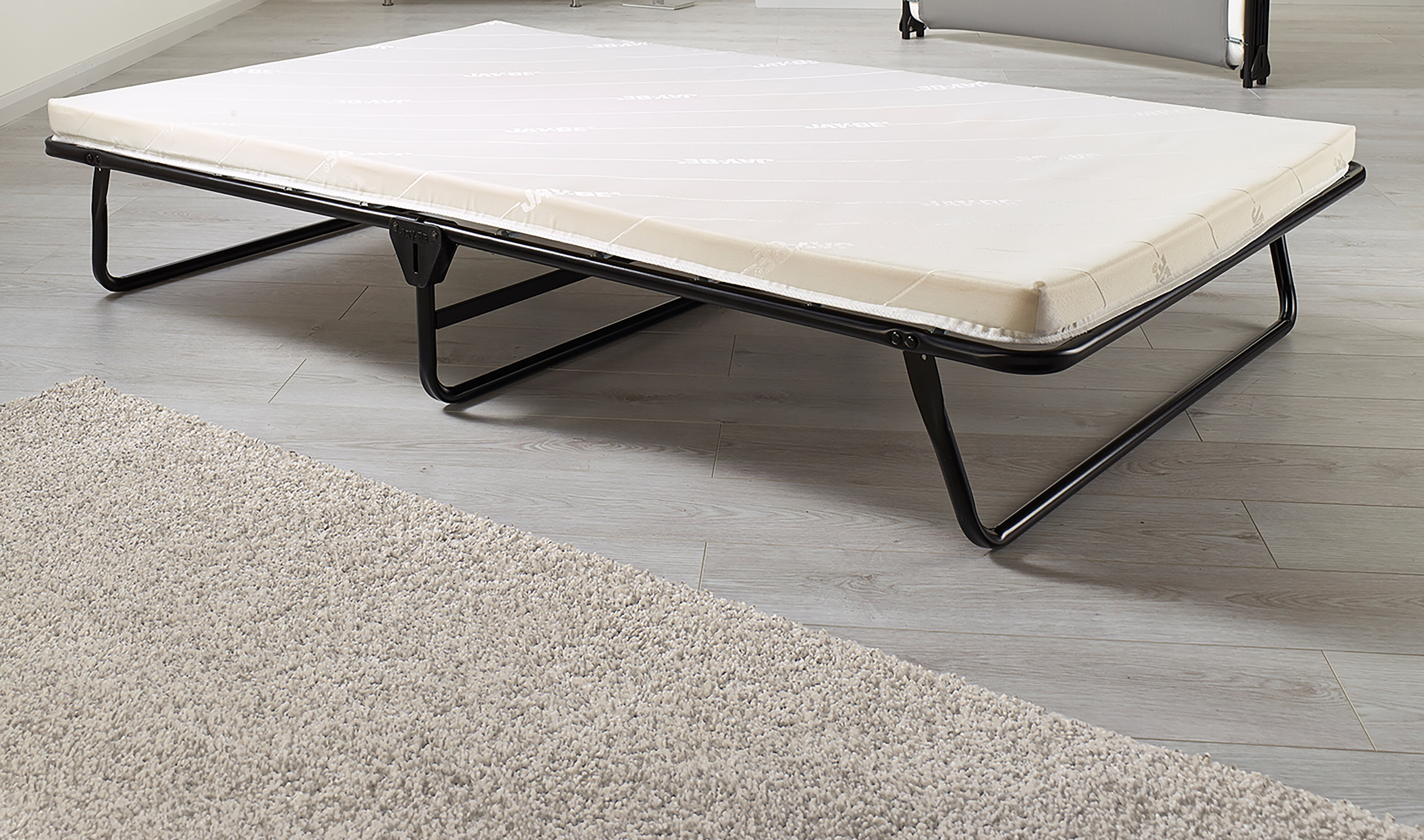 - Jay-Be Value Daybed With Mattress & Reviews Wayfair.co.uk