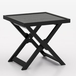 Coronado Marchetti End Table