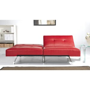 Sleeper Sofa by Latitude Run