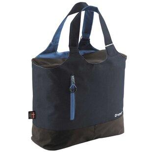 20 L Outwell Bag Cooler By VidaXL