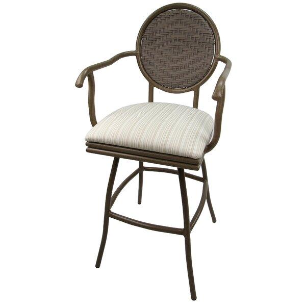 Remarkable Extra High Bar Stools Wayfair Machost Co Dining Chair Design Ideas Machostcouk