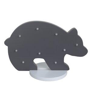 Carter's® Bear Night..