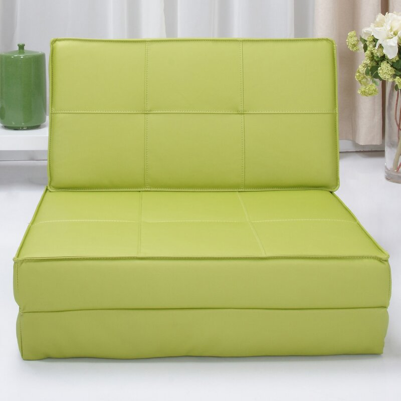 single bed futon mattress beds chairs chair and