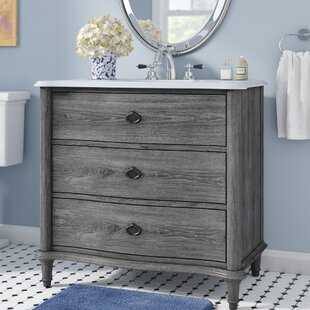 36 Single Bathroom Vanity Set by Birch Lane?