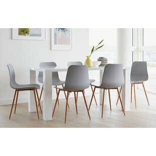... Table Top Colour: Grey. Save. 0% APR Financing