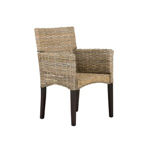 Onesti Armchair by Massivum