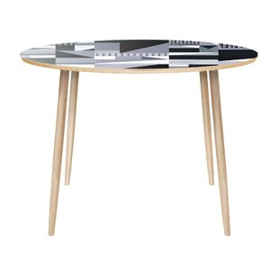 Frasher Dining Table