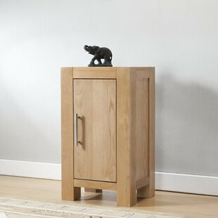 Charmant Sydney 1 Door Small Cabinet