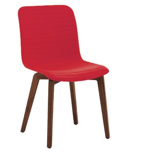 Vela Upholstered Dining Chair (Set of 2) ..