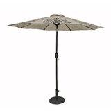 Deandre 9 Market Umbrella
