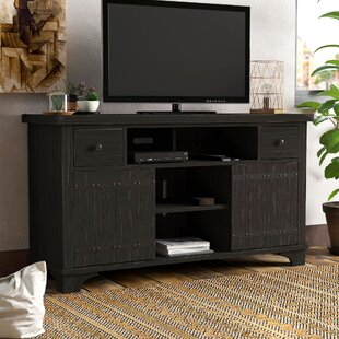 Order Hebbville TV Stand for TVs up to 60 by Trent Austin Design Reviews (2019) & Buyer's Guide