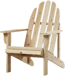 Patio Furniture You Ll Love Wayfair
