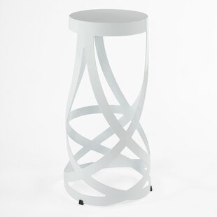 30.3 Bar Stool by Stilnovo