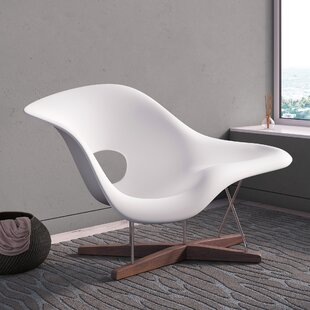 Estevan Lounge Chair