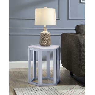 Sumiton End Table (Set of 2) by Wrought Studio