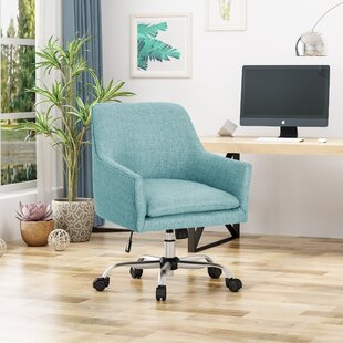 George Oliver Brixton Office Chair