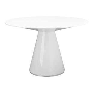 Comparison Wade Dining Table By Corrigan Studio