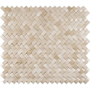 Marble Backsplash Tile You Ll Love Wayfair