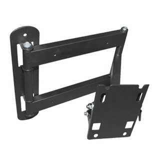 Full Motion Mount for 32