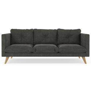 Charland Sofa