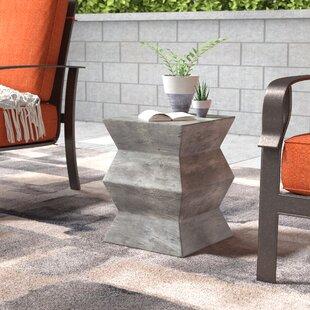Trent Austin Design Westda..