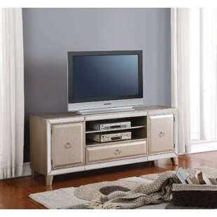 Read Reviews Lister TV Stand by Rosdorf Park Reviews (2019) & Buyer's Guide