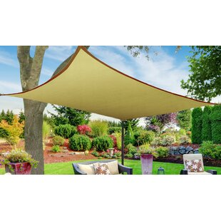 Shade Sails Youu0027ll Love | Wayfair