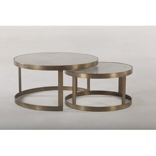 Deephaven Coffee Table Set