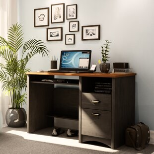 South Shore Gascony Computer Desk