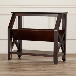 Darby Home Co Plemmons Console Table