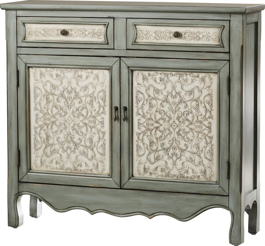 Lark manor palos antique 2 door cabinet reviews wayfair palos antique 2 door cabinet eventshaper
