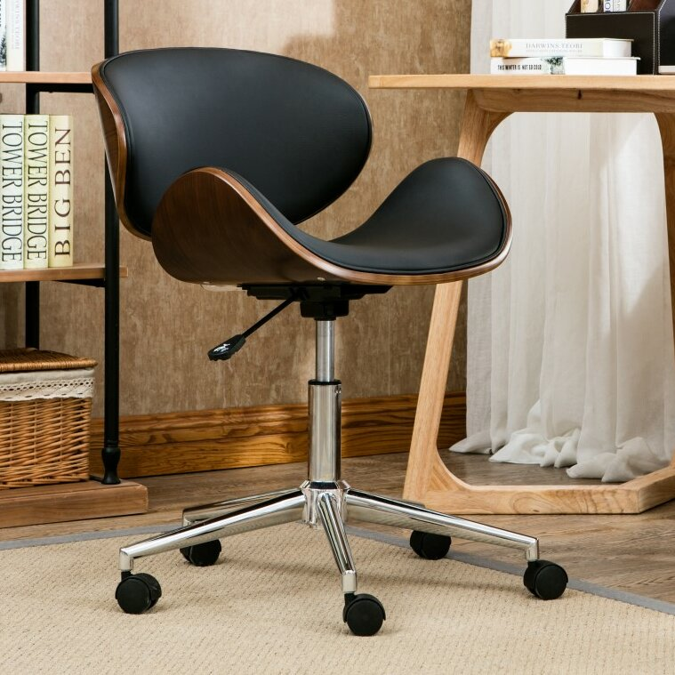 Carlton Task Chair