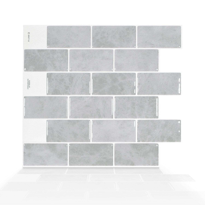 - Smart Tiles Fondi 9.7