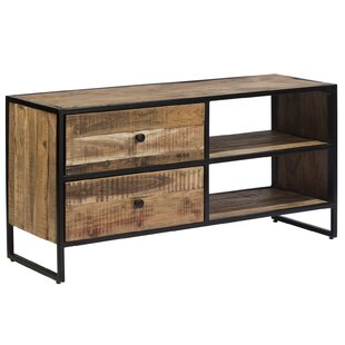 Don TV Stand By Williston Forge