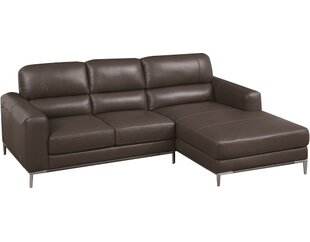 Brousseau Sectional