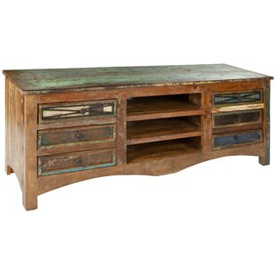 Adairsville TV Stand For TVs Up To 60