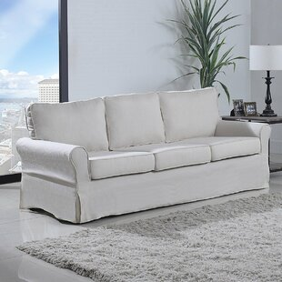 Classic Sofa by Madison Home USA