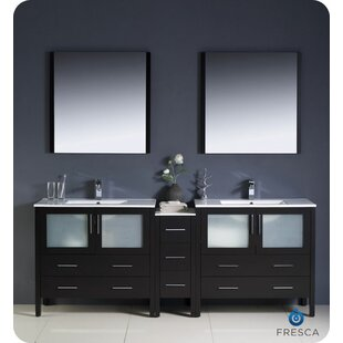 for in usa residence bathroom vanity set white single fresca plus bathtubs your applied black to design virtu dior fascinating reviews inside