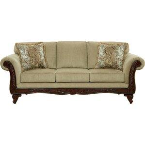 Beacher Sofa
