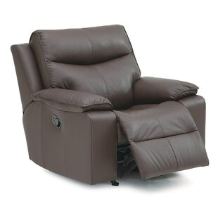 Affordable Providence Wall Hugger Recliner by Palliser Furniture Reviews (2019) & Buyer's Guide