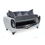 Grey Sleeper Sofa Living Room Sets You Ll Love In 2021 Wayfair
