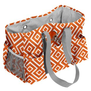NFL DD Junior Caddy Picnic Tote Bag
