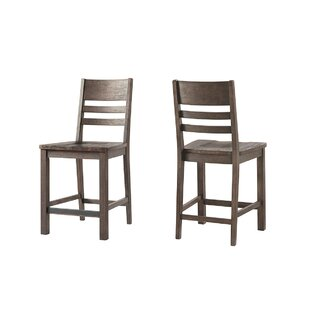Benat 24 Bar Stool (Set of 2)