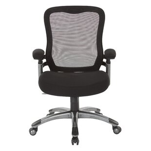 Barrett Mesh Task Chair