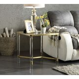 Adlai End Table by Mercer41