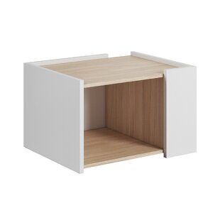 Mequon Coffee Table By 17 Stories
