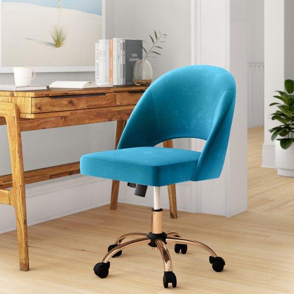 Shop Kayden Task Chair from Wayfair on Openhaus