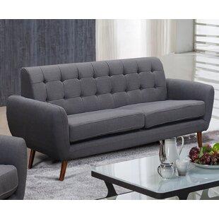 Deandre Sofa