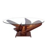 https://secure.img1-fg.wfcdn.com/im/10486508/resize-h160-w160%5Ecompr-r85/4649/46494792/Merryman+Pedestal+Coffee+Table.jpg