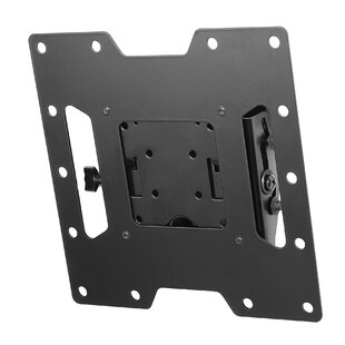 Smart Mount Tilt Wall Mount for 13